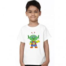 Ovis póló-fiú 1.tip.