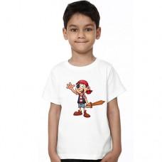 Ovis póló-fiú 2.tip.