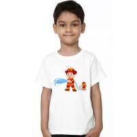 Ovis póló-fiú 3.tip.