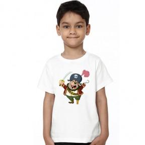 Ovis póló-fiú 4.tip.