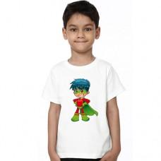Ovis póló-fiú 7.tip.