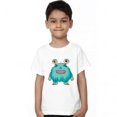 Ovis póló-fiú 9.tip.