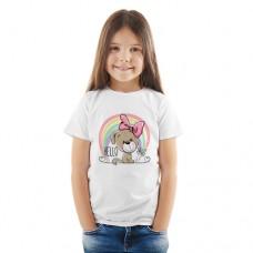 Ovis póló-lány 1.tip.