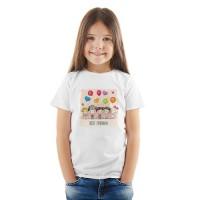 Ovis póló-lány 2.tip.