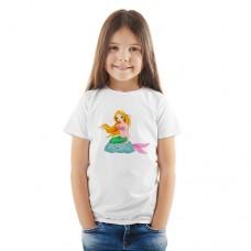 Ovis póló-lány 3.tip.