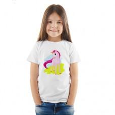 Ovis póló-lány 4.tip