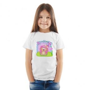 Ovis póló-lány 5.tip