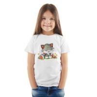 Ovis póló-lány 6.tip