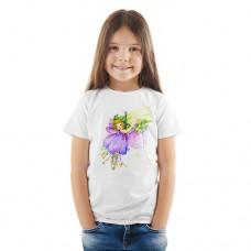 Ovis póló-lány 7.tip