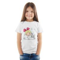 Ovis póló-lány 8.tip