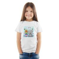 Ovis póló-lány 9.tip