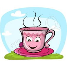 Ovis jeles kötény, hátizsák: Csésze